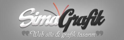 Sima Grafik Web Tasarım